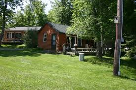 summer c cabins modern lakeside cabin rentals with lake view mn lake resort