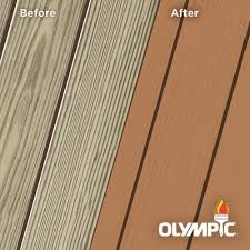 what stain looks on pine exterior wood stain colors pine pods wood stain colors from olympic