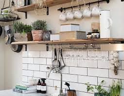 open kitchen cabinets replace your cabinets with open kitchen shelving san diego
