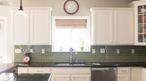 cabinet glamorous kitchen cabinet refinishing paint compelling
