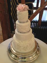 wedding cakes near me luxury wedding cake bakeries near me icets info