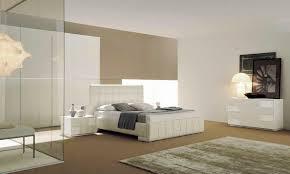Furniture For Bedroom Set Contemporary Dark Wood Bedroom Furniture Homefurniture Org