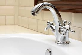 Repair Kitchen Sink Faucet Best Kitchen Sink Faucet Repair How To Kitchen Sink Faucet