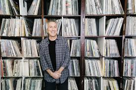 vinyl record worth guide why audiophiles are paying 1 000 for this man u0027s vinyl wired