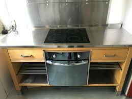 meuble cuisine largeur 30 cm ikea meuble cuisine largeur 30 cm ikea porte meuble cuisine ikea clasf
