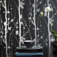download homebase kitchen and bathroom wallpaper gallery