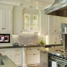 tall white kitchen pantry cabinet dining kitchen kitchen pantry cabinet ikea with kitchen