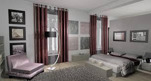 d馗oration chambre parentale romantique deco suite parentale on decoration d interieur moderne suite parentale romantique idees 750x405 jpg
