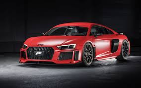 audi r8 wall paper audi wallpapers page 1 hd wallpapers