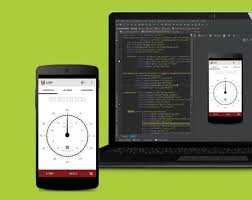android studio ubuntu connecting your android device to android studio in ubuntu