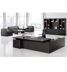 Executive Desk Sale New Design Executive Office Table Modern Executive Desk Sale Buy