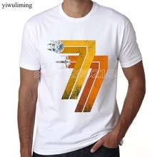 class of 77 wars t shirt popular wars classes buy cheap wars classes lots from