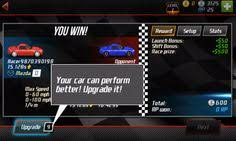 download game drag racing club wars mod unlimited money pixel gun 3d hack and cheats unlimited free gems and coins
