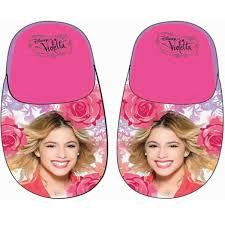 disney dresses disney violetta slippers season 3 girls u0027 shoes