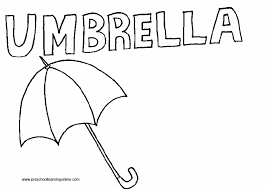 kids seasonal coloring pages u0026 weather preschool learning online