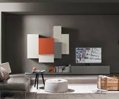 Wohnzimmerschrank Ohne Tv Wohnwand Ohne Tv Element Elegant Wohnwand Solano Teilig