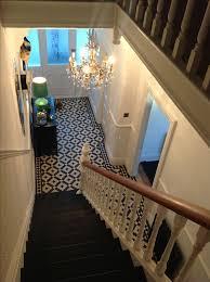 Floor Covering Ideas For Hallways Best 25 Hallway Chandelier Ideas On Pinterest Hallways
