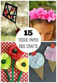 All Kids Crafts - 562 best make and takes kids crafts images on pinterest creative