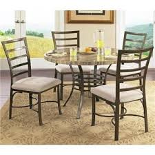 table and chair sets rochester henrietta monroe county new