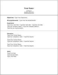 time resume template literature and creative writing ba hons preparing resume