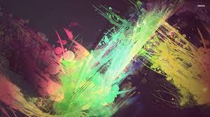 wallpaper brush