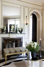 Parisian Living Room by 183 Best Home Style Images On Pinterest Living Spaces Living
