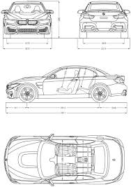 index of var albums blueprints car blueprints bmw bmw
