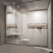 Fancy Inspiration Ideas  Bathroom Design Toronto Home Design Ideas - Toronto bathroom design