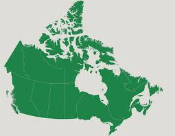 map if canada canada provinces and territories map quiz