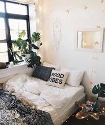 ideas for decorating a bedroom love and don t even get me started on the hammock chair