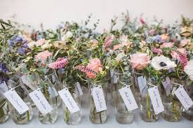 Flower Favors by Wedding Favors That Keep Guests Talking After The Weekend Brides