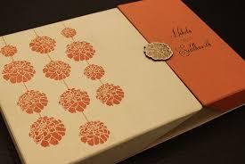 Design Of Marriage Invitation Card Wedding Card Designer Yaseen For