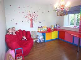 toddler girl bedroom ideas on a budget budget little toddler girl bedroom ideas on a budget starlite gardens