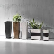 vasi da interno vasi interni moderni id礬es de design d int礬rieur