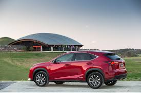 lexus nx bmw x3 new car review 2015 lexus nx 300h