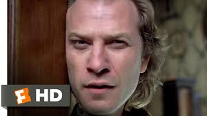 Silence Of The Lambs Bathtub The Silence Of The Lambs 10 12 Movie Clip Buffalo Bill 1991