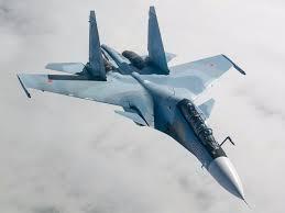 nissan finance eagle house here u0027s how russia u0027s su 30sm compares to the us u0027s f 15e strike