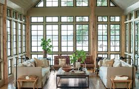 lake house decorating on a budget brucall com lake house decorating ideas southern living rustic on a budget