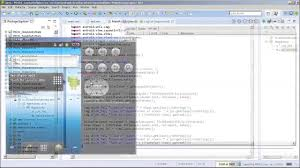 android layoutinflater start ndroid 40 layoutinflater android urokitv youtube