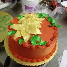 awesome dallas wedding cakes u2013 order fall wedding cakes now