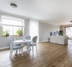expert hardwood flooring when you need it midlothian virginia