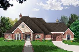 porte cochere house plans house plans with porte cocheres page 1 at westhome planners