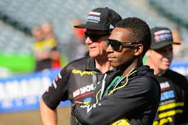 james stewart motocross gear james stewart u0027s final appeal denied update racer x online