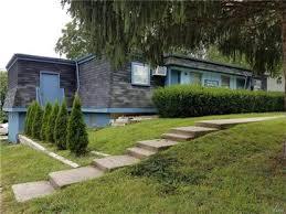marthasville mo real estate u0026 homes for sale in marthasville