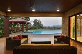 Rajiv Saini by Concrete House In The Himalayas Rajiv Saini U0026 Associates The