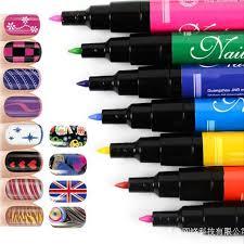 designer nail products nail art store acrylic nail supplies photo