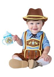 Cowboy Halloween Costumes Toddler Halloween Costumes Halloweencostumes