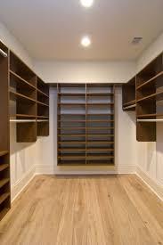 johan closet solutions