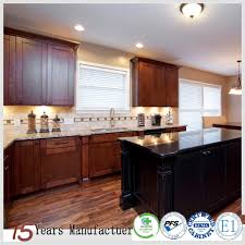 ready built kitchen cabinets ready built kitchen cabinets