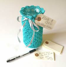 wedding wishes jar wedding wish jars crochet pattern hobbycraft